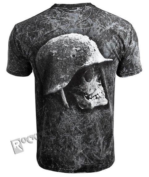 koszulka GHOSTS OF WAR - STUG