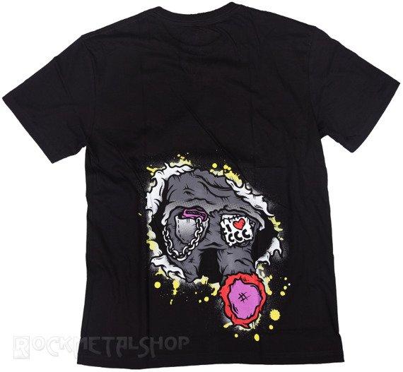 koszulka HEARTLESS - EEMO