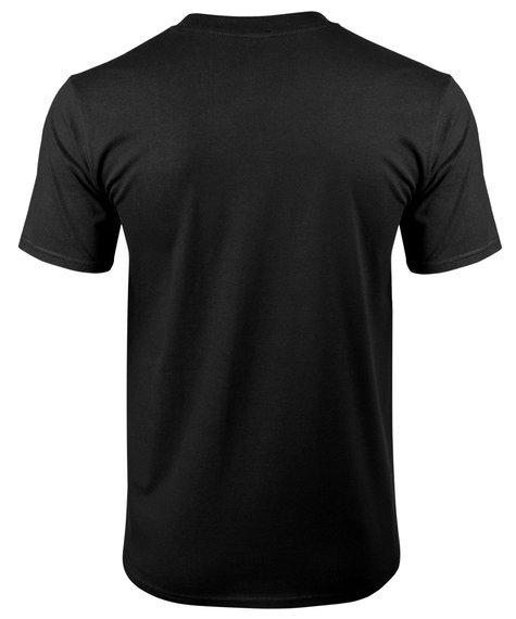 koszulka HUNTER - HELLWOOD