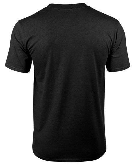 koszulka HUNTER - T.E.L.I.