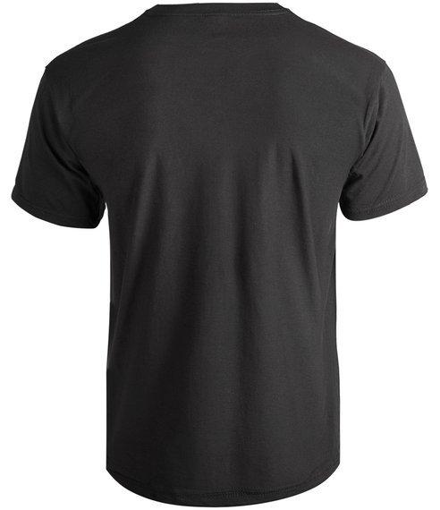 koszulka IRON MAIDEN - LEGACY OF THE BEAST