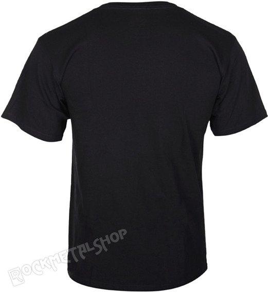 koszulka JANE'S ADDICTION - PERRY