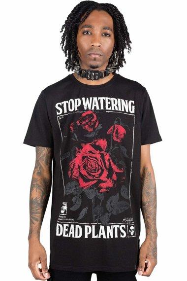 koszulka KILLSTAR - DEAD ROSE