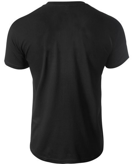 koszulka LED ZEPPELIN - 50TH ANNIVERSARY