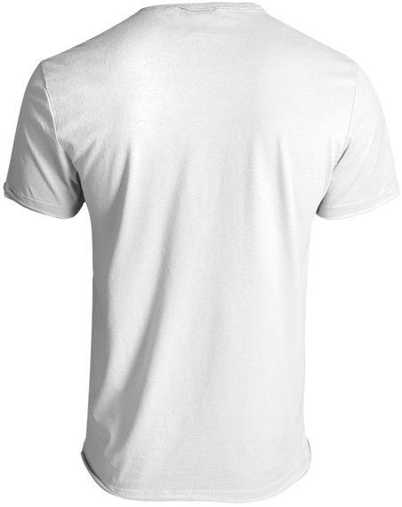 koszulka LED ZEPPELIN - 77