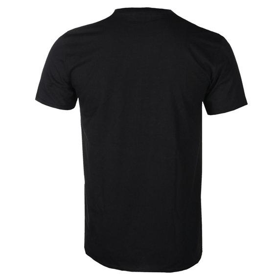 koszulka LED ZEPPELIN - III CIRCLE