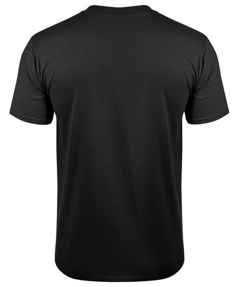 koszulka LINKIN PARK - JPN SOLDIER