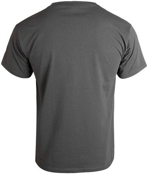 koszulka MOTORHEAD - BORN TO LOSE
