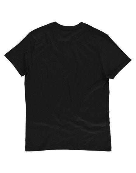 koszulka NINTENDO -DONKEY KONG - SMASHING KONG