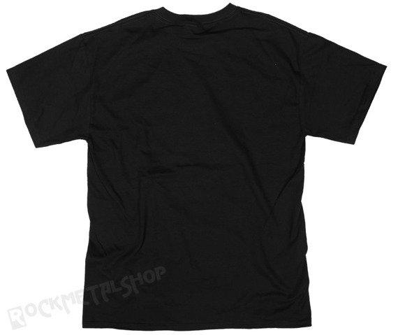 koszulka OTEP - EXPLOITATION