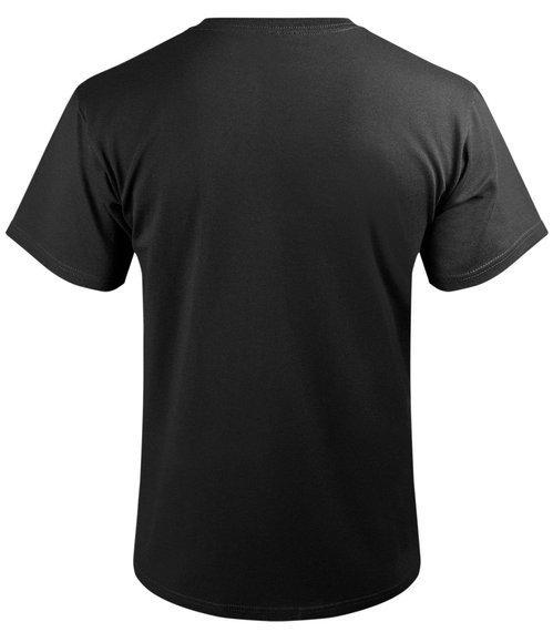 koszulka PINK FLOYD - HALF LIFE
