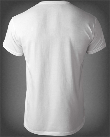 koszulka PINK FLOYD - LICHTENSTEIN PRISM