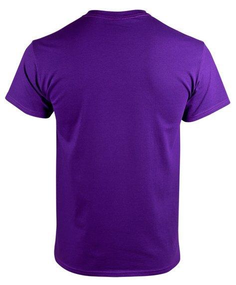 koszulka PRINCE - LOGO