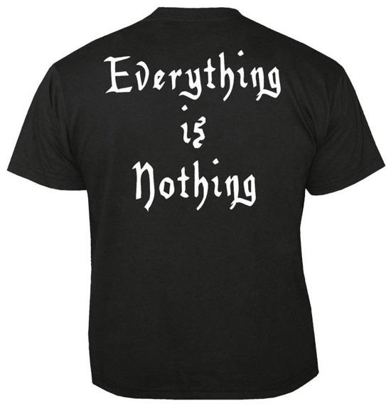 koszulka PSYCHOTIC WALTZ - A SOCIAL GRACE