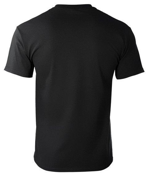 koszulka QUEEN - FREDDIE SIGN
