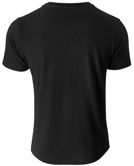 koszulka RAMMSTEIN - IN KETTEN