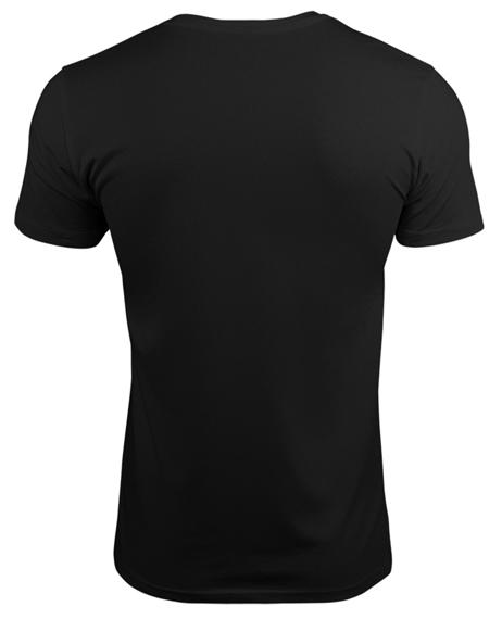 koszulka RAMMSTEIN - RADIO