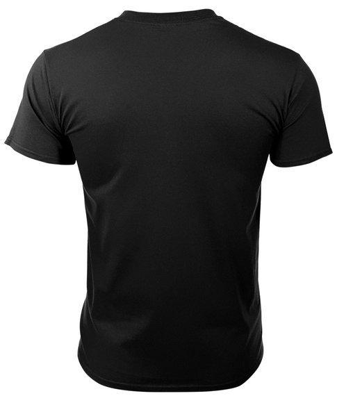 koszulka RANCID - SKELE-TIM BREAKOUT