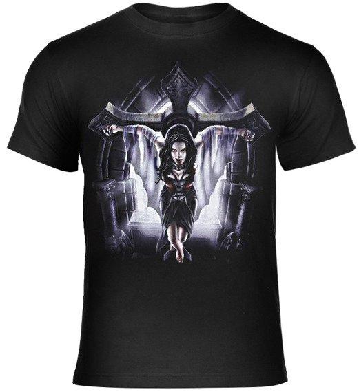 koszulka RELENTLESS (TR297600)