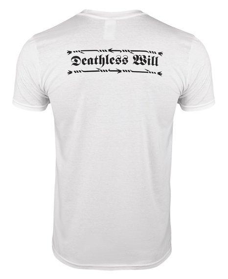 koszulka REVENGE - DEATHLESS WILL