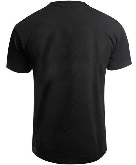 koszulka RYSIEK - W ŻYCIU PIĘKNE SĄ TYLKO CHWILE