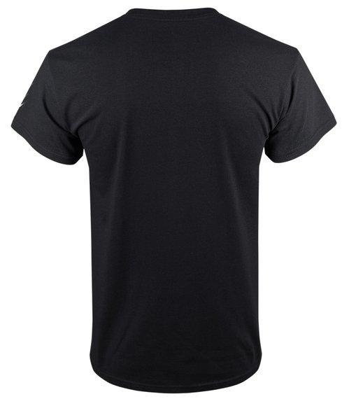 koszulka SKULLS ALL OVER