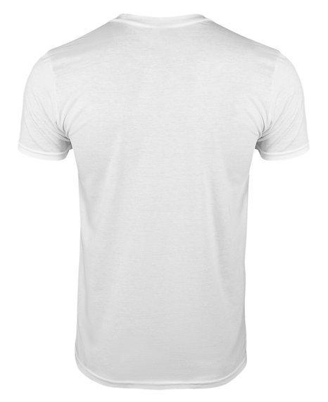 koszulka SÓLSTAFIR - TWILIGHT