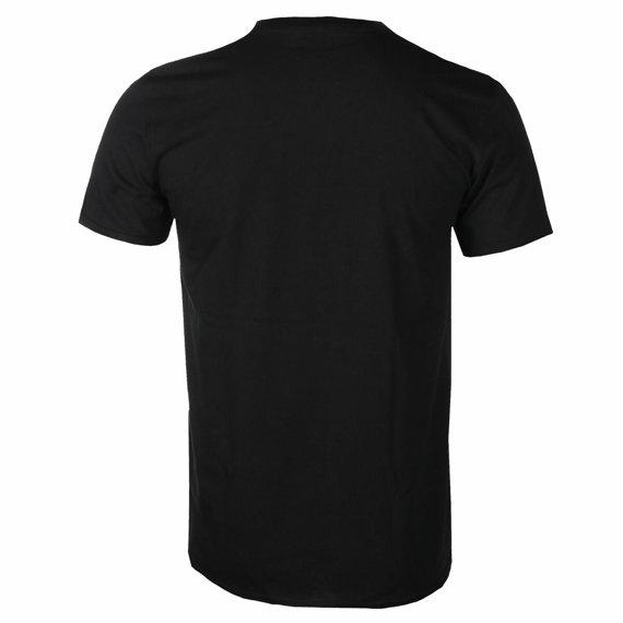 koszulka SOUNDGARDEN - BADMOTORFINGER V.3