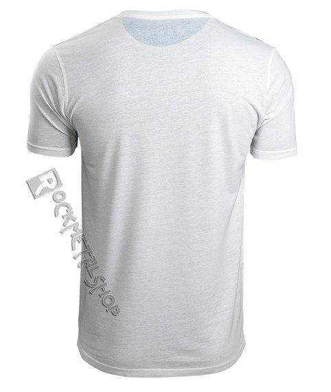 koszulka STAR WARS - DEATH POSE (DYE SUB), USZKODZONE