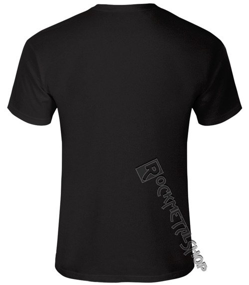 koszulka SUICIDE SQUAD - BELLE REVE