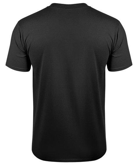 koszulka THE EXORCIST -  SCRATCHED