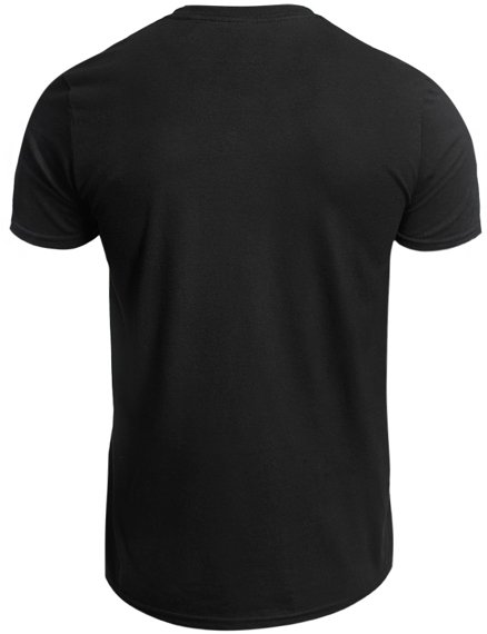 koszulka TREMONTI - A DYING MACHINE