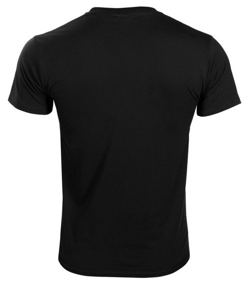 koszulka WITCHERY - I AM LEGION
