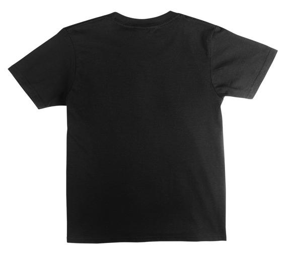 koszulka dziecięca ZZ TOP - TRES HOMBRES