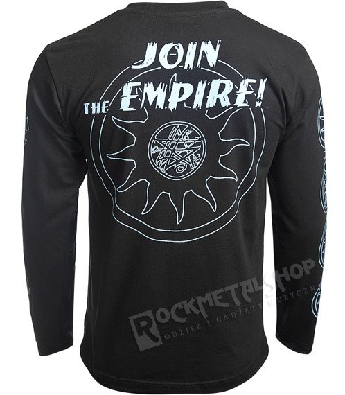 longsleeve VADER - JOIN THE EMPIRE