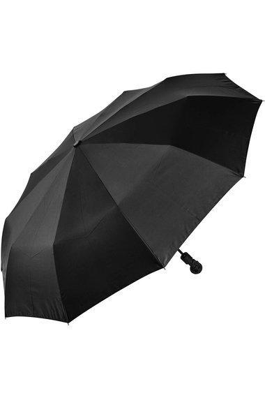 parasol KILLSTAR - UNDER MY SPELL