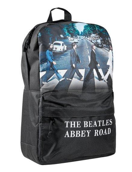 plecak THE BEATLES - ABBEY ROAD