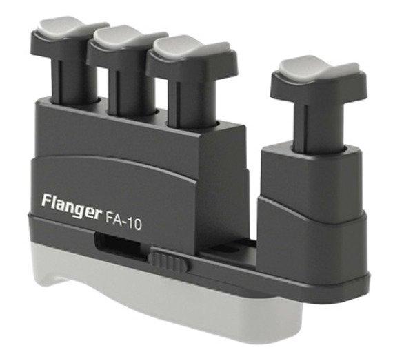 przyrząd do ćwiczeń FLANGER FA-10