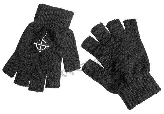 rękawiczki GHOST - CROSS