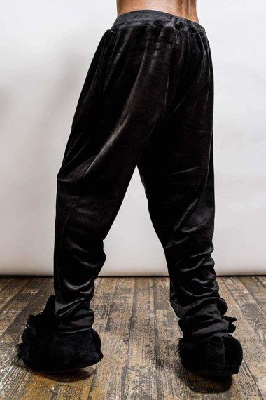 spodnie dresowe KILLSTAR - DEVIL'S LAIR