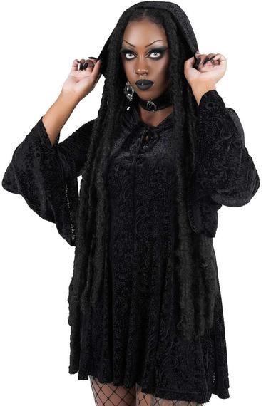 sukienka KILLSTAR - FADE AWAY FARAH