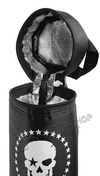 torebka termiczna ROCK STAR BABY - PIRAT
