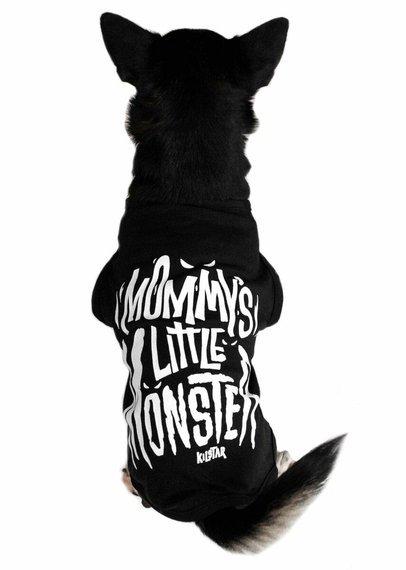 ubranko dla psa KILLSTAR -  LITTLE MONSTER