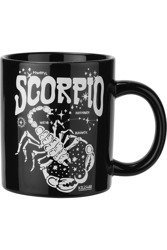 kubek KILL STAR CLOTHING - SCORPIO