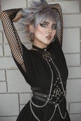 small_photo